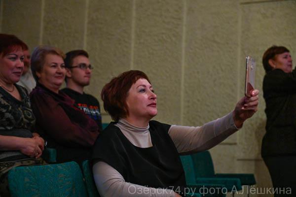фото А.Лёшкина Озёрск74.ру_018.jpg