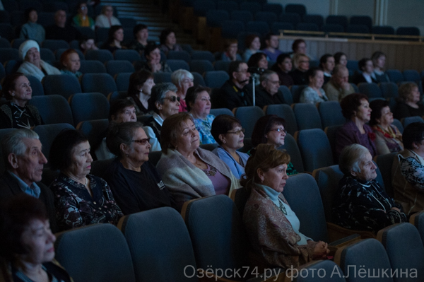 Озёрск74.ру фото А.Лёшкина 0006.jpg