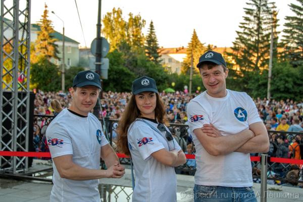 Озёрск.74ру А.Лёшкин- 039.jpg