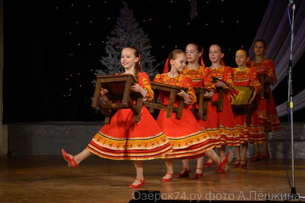 Озерск74.ру фото А.Лёшкина 020.jpg