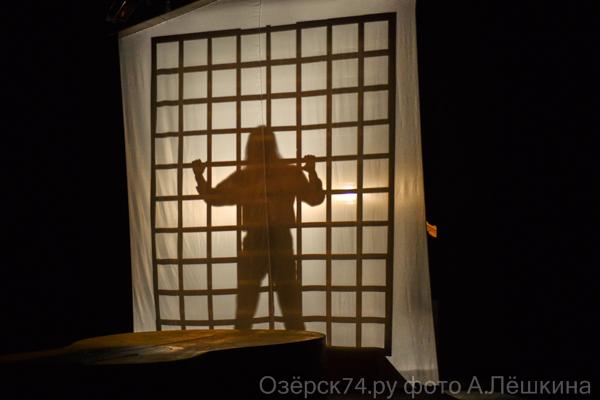 Озёрск74.ру фото А.Лёшкина 0005.jpg