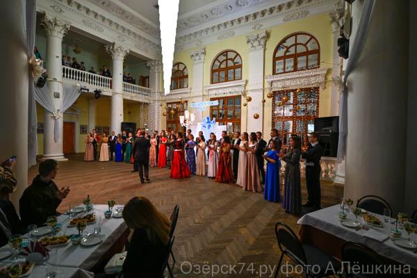 фото А.Лёшкина Озёрск74.ру_009.jpg