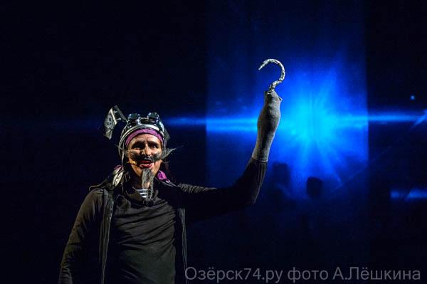 Озёрск74.ру фото А.Лёшкина 003.jpg